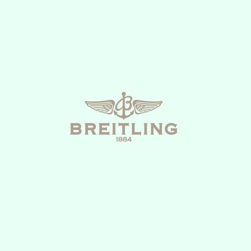 Breitling