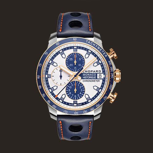 500x500_chopard_Racing_Grand_Prix_de_Monaco_historique_SCHWARZ