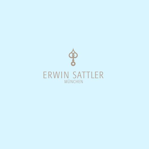 Erwin Sattler