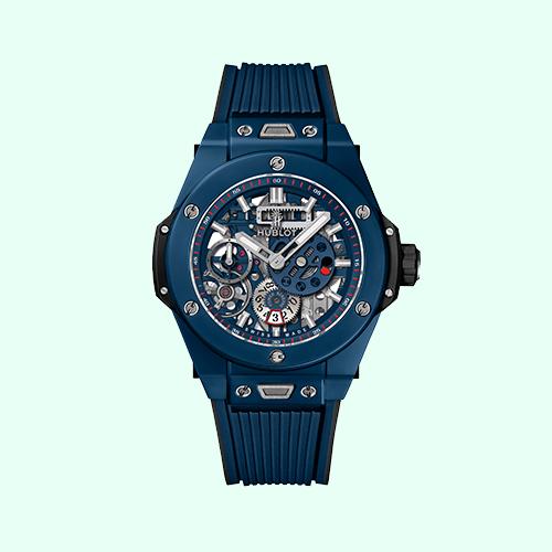 500x500_hublot_Big_Bang_MECA-10_Ceramic_Blue_GRUEN