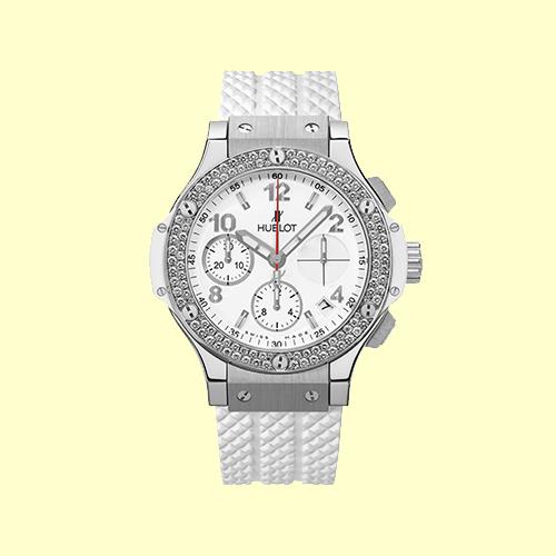 500x500_hublot_Big_Bang_Steel_White_Diamonds_GELB