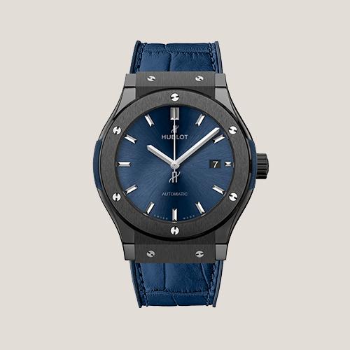 500x500_hublot_fusion_ceramic_blue_SCHWARZ