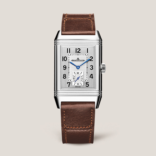 500x500_jaeger-le-coultre_Reverso_Classic_Large_Duoface_Small_Seconds_BEIGE