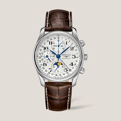 500x500_longines_Master_Collection_Chronograph_BEIGE