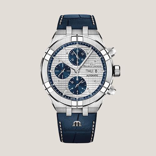 500x500_maurice_lacroix_AIKON_Automatic_Chronograph_BEIGE