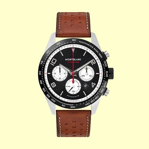 500x500_montblanc_TimeWalker_Manufacture_Chronograph_GELB