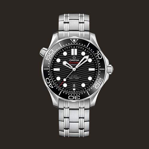 500x500_omega_Seamaster_Diver_300M_SCHWARZ