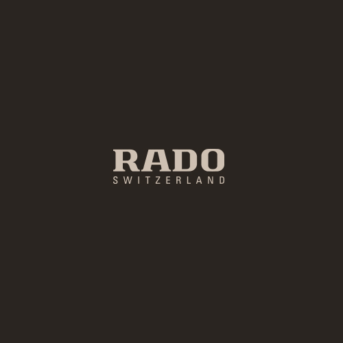 RADO Switzerland