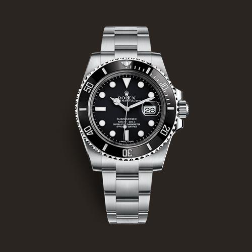 500x500_rolex_submariner-date_SCHWARZ
