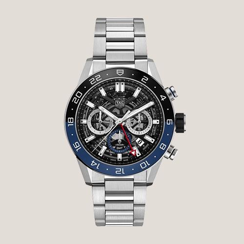 500x500_tag-heuer_Carrera-Calibre-Heuer-02-GMT_BEIGE