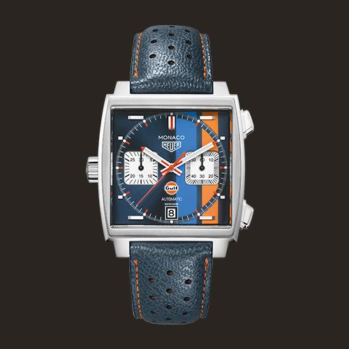 500x500_tag-heuer_Monaco-Calibre-11-Automatik_SCHWARZ