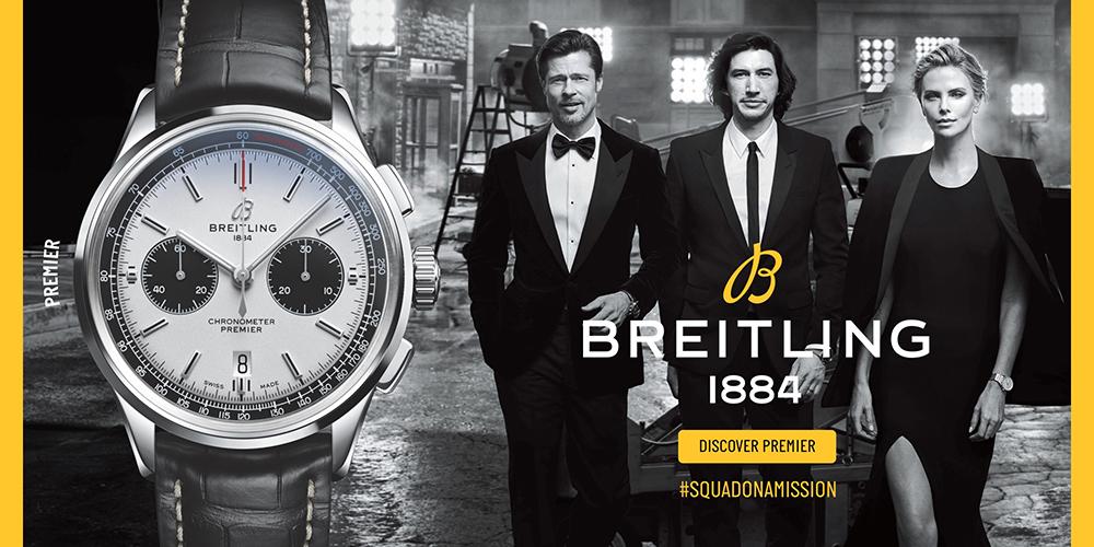 Breitling_Banner-1000×500