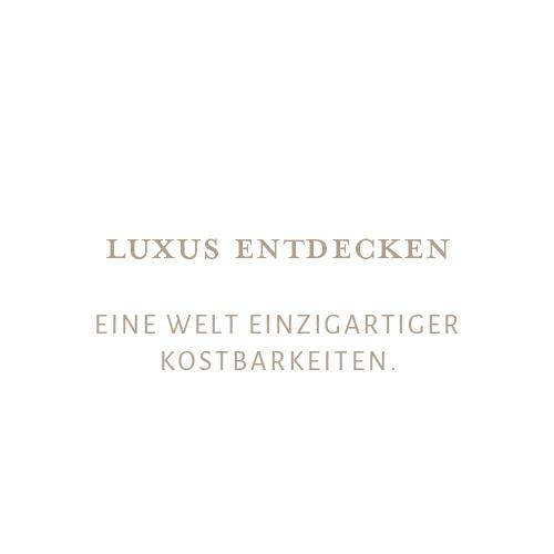 schmuckmarken-text
