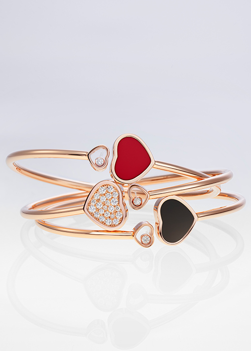 chopard_happy-hearts-bangle-bracelets_500x700