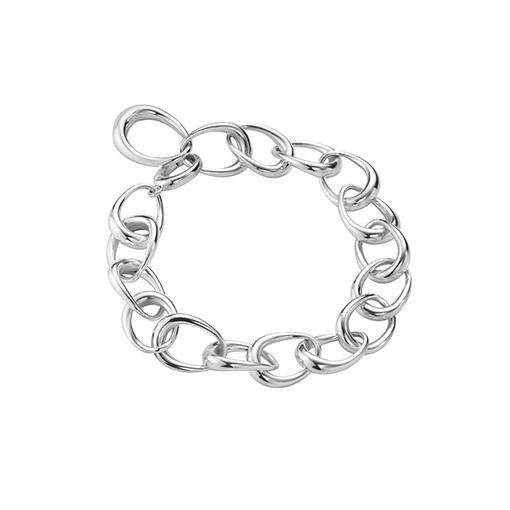 georg-jensen_armband-offspring1_500x500