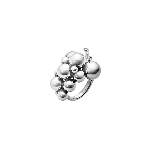georg-jensen_ring-moolight-grapes_500x500