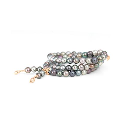 tamara-comolli_armband-india_500x500