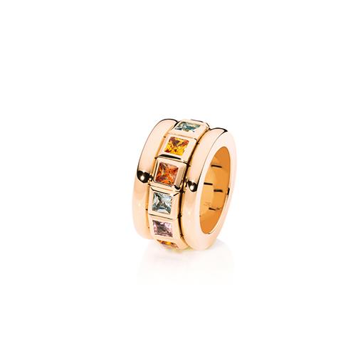 tamara-comolli_ring-curriculum-vitae_500x500