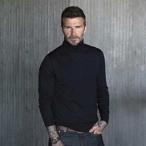 image-David-Beckham_500x500