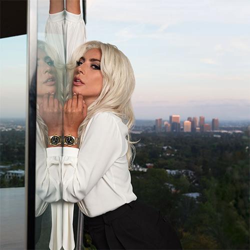 image-Lady-Gaga_500x500