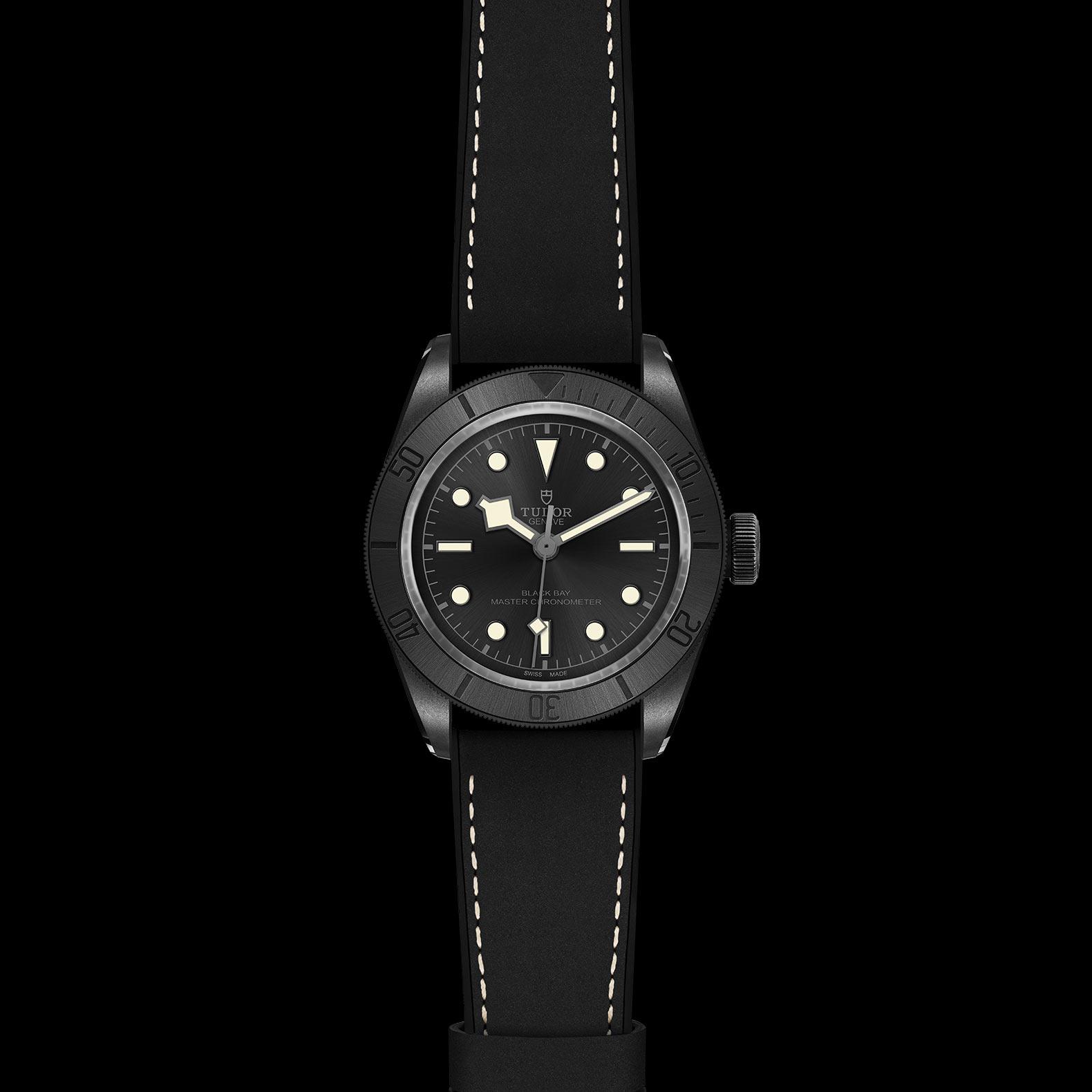 M79210CNU-0001–7